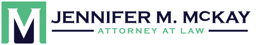 Jennifer M. Mckay Attorney At Law